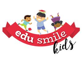 EduSmile Kids Toys